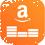 """Lien téléchargement Amazon album """"Bas les pattes"""""""