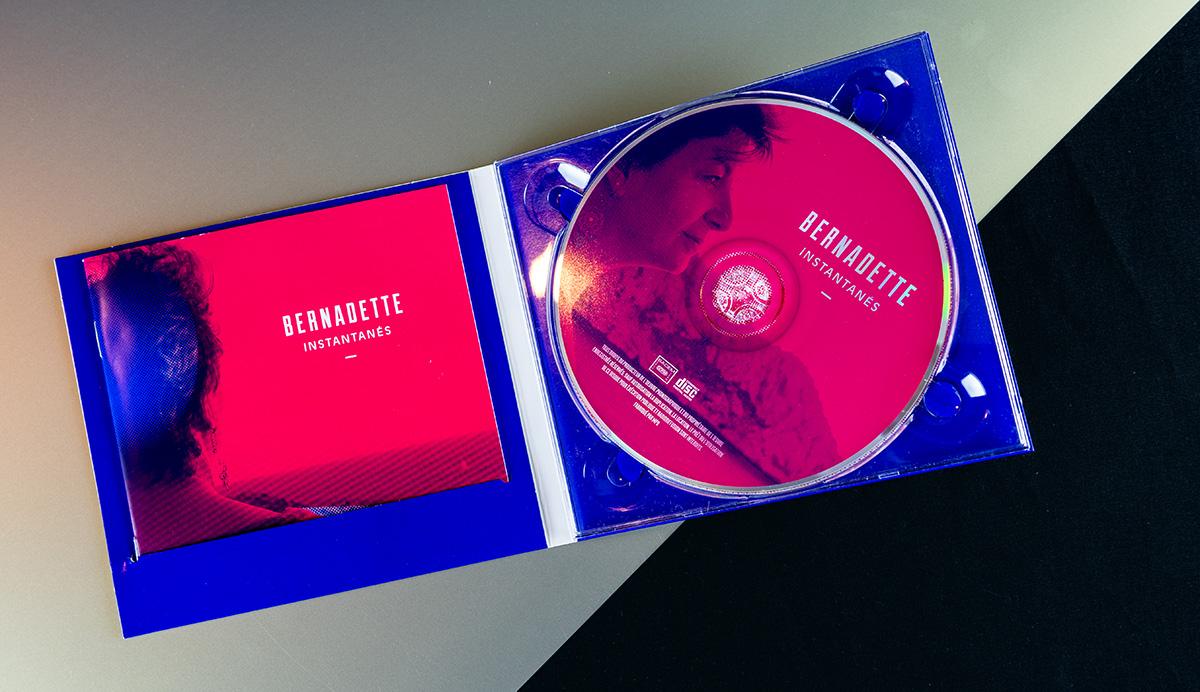 bernadette-chansons-album-2