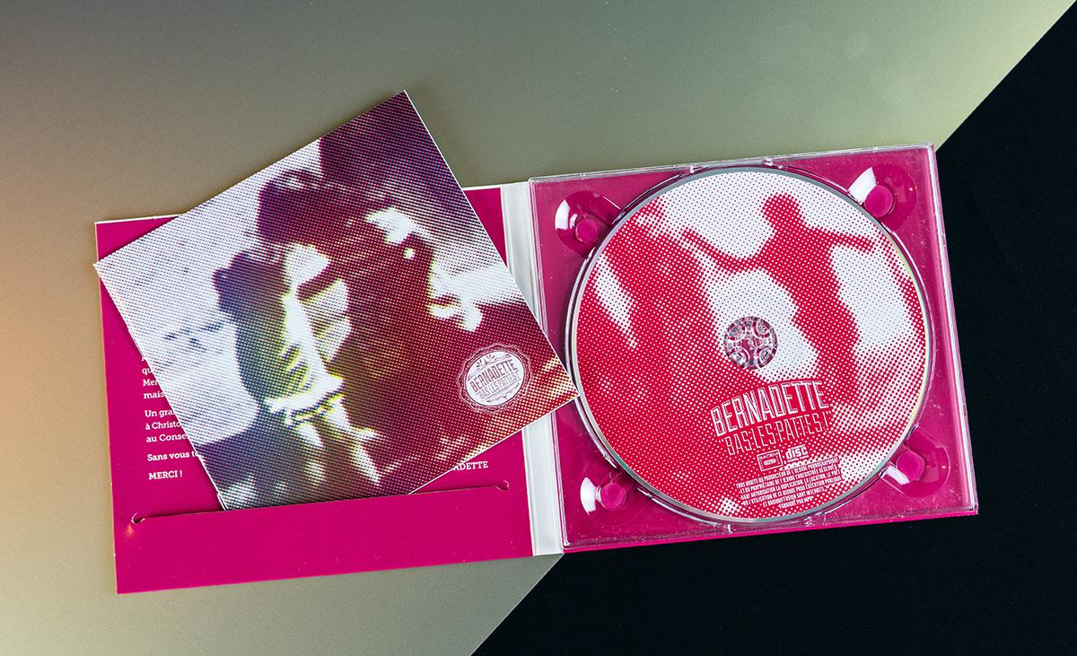 bernadette-chansons-album-3
