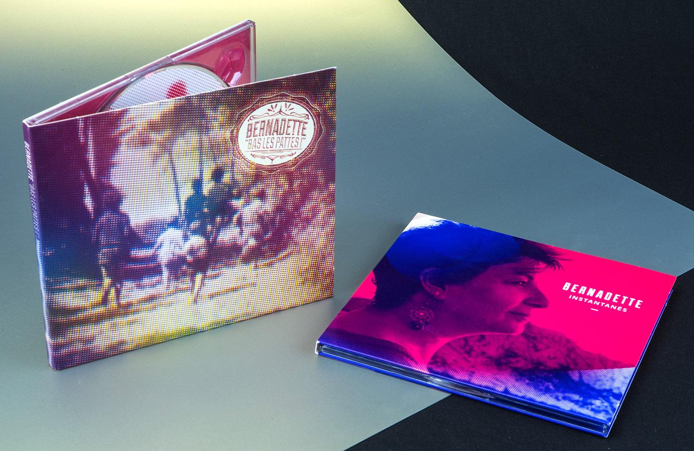 bernadette-chansons-album