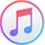 """Lien téléchargement iTunes album """"Bas les pattes"""""""